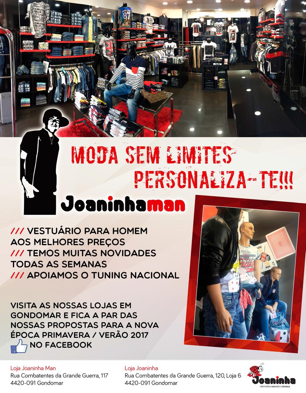 """<a href=""""https://www.facebook.com/Joaninhaman-153043744855104"""" target=""""_blank"""">Joaninhaman – Ver Website</a>"""