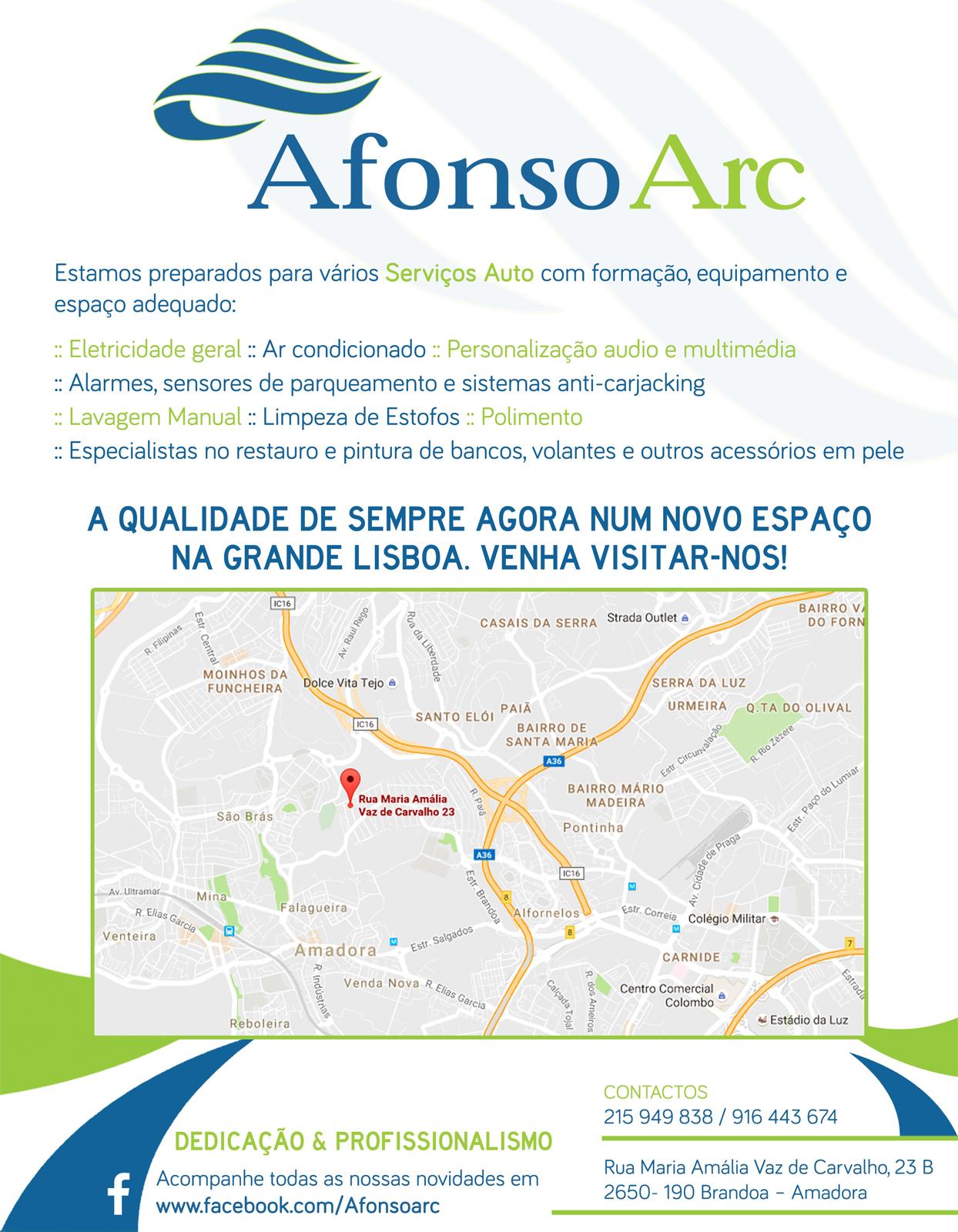 """<a href=""""https://www.facebook.com/Afonsoarc"""" target=""""_blank"""">AfonsoArc – Ver Website</a>"""